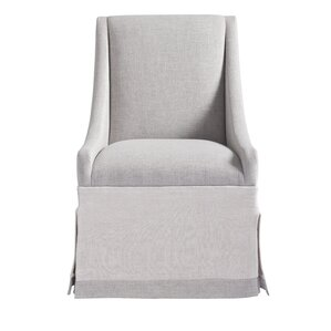 Tennille Host Upholstered Dining Chair by..