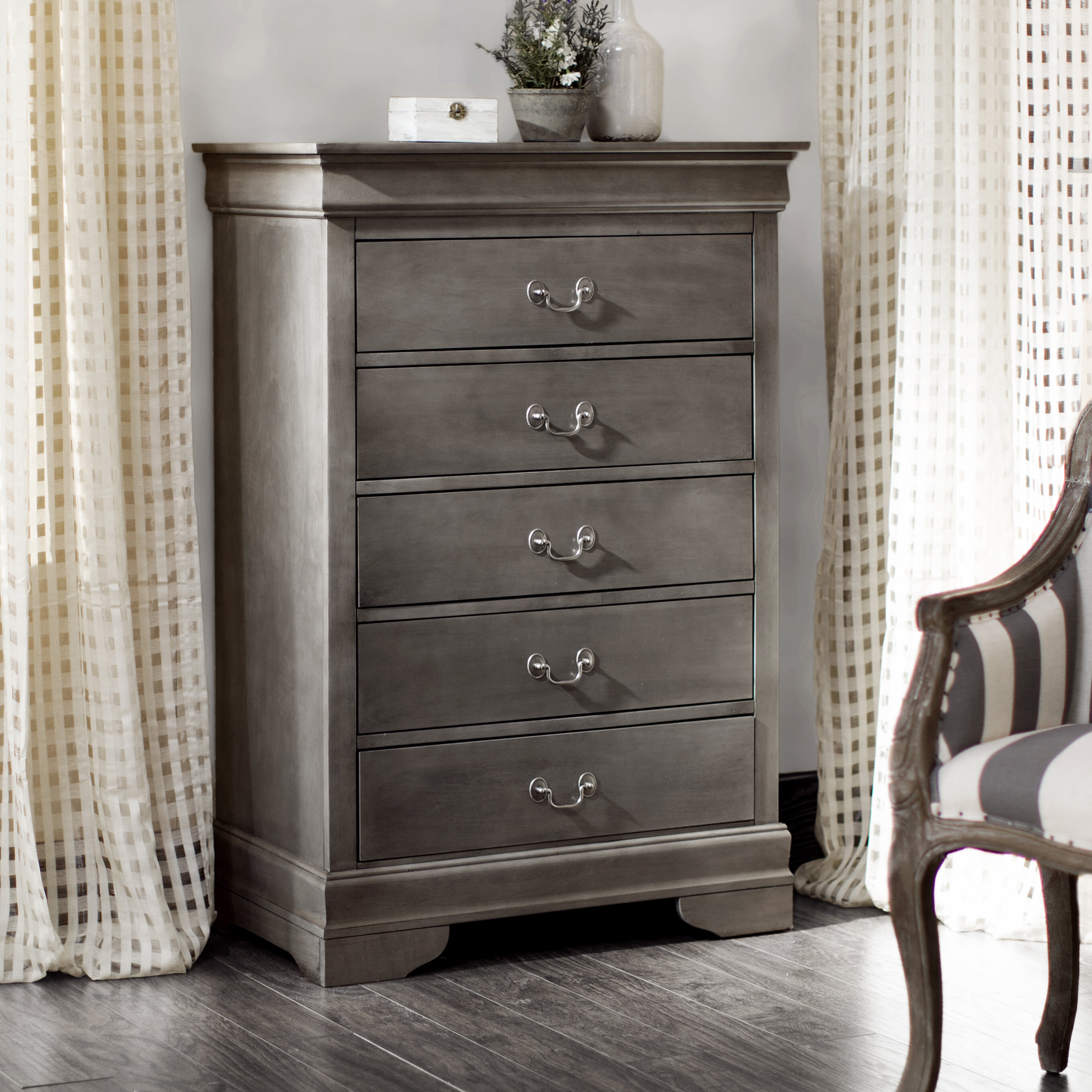 chest january drawers of cupboard homeware six bonas oliver furniture