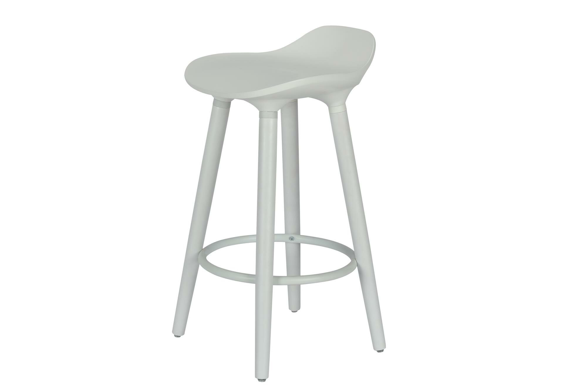 Enjoyable Wade Logan Escalon 25 Bar Stool Gmtry Best Dining Table And Chair Ideas Images Gmtryco