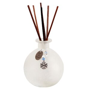 Let It Snow Reed Diffuser