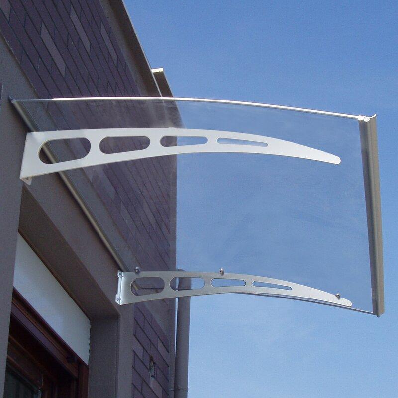 Advaning PA Series Window & Door Awning & Reviews | Wayfair