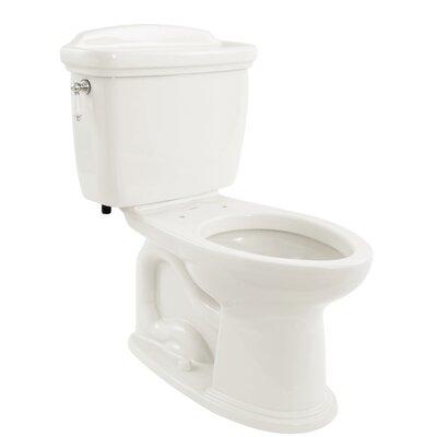 Colored Toilets Wayfair