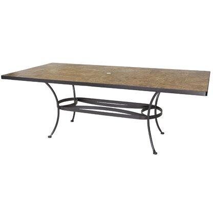Monterra Dining Table