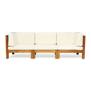 Modern Contemporary Teak Root Furniture Allmodern