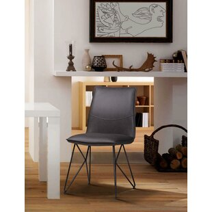 Orth Upholstered Dining Chair