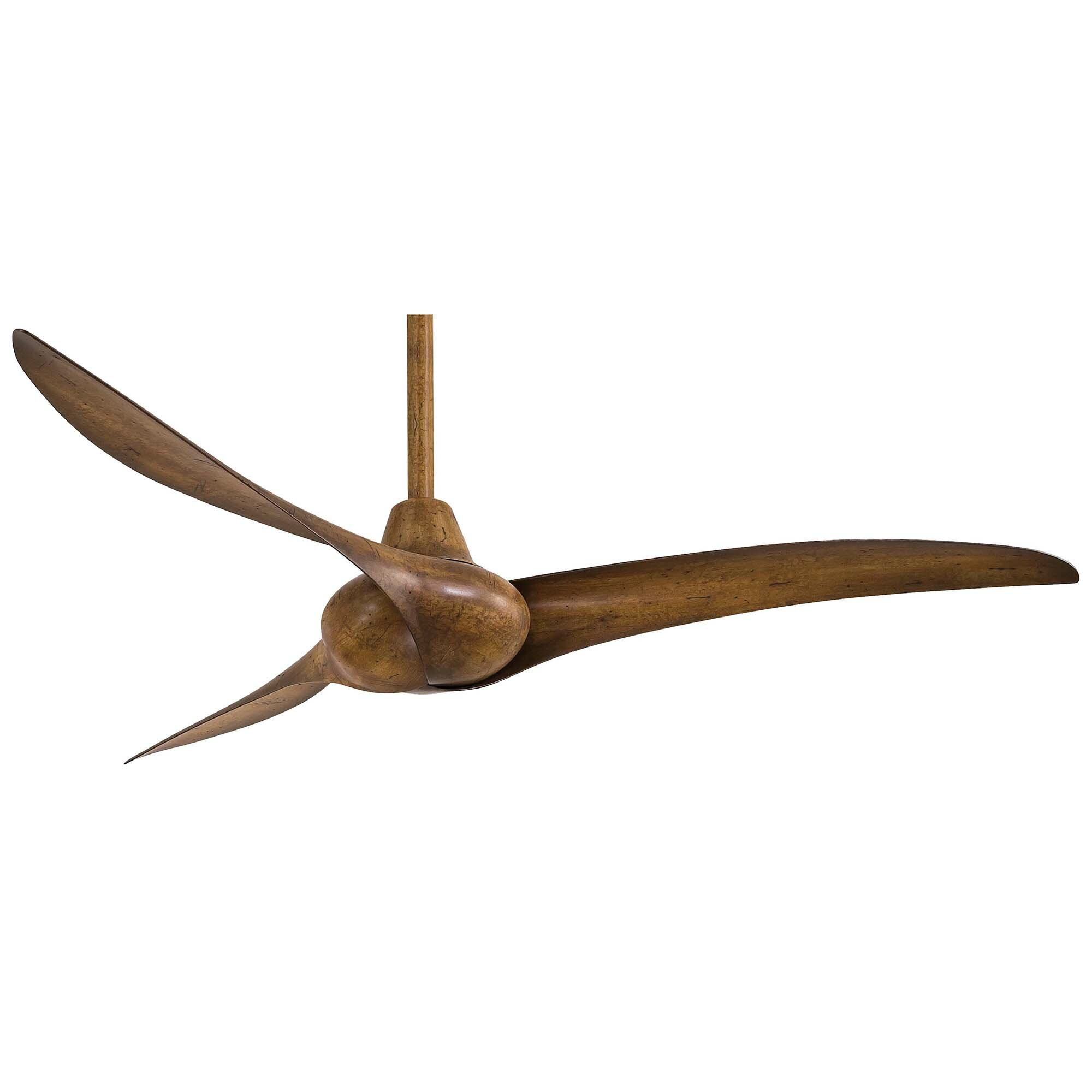 fan big com ceilings lots honeywell amazon fans inch b carmel ceiling lighting