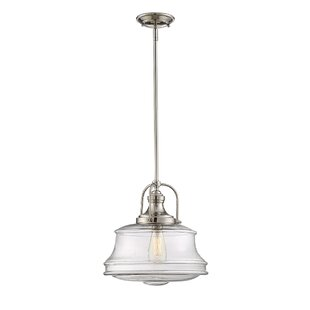 Schoolhouse pendant lighting joss main save to idea board aloadofball Images
