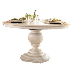 Badgett Extendable Dining Table
