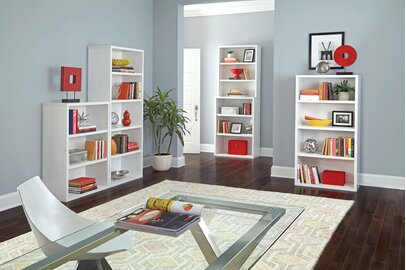 Office Design Ideas | Wayfair