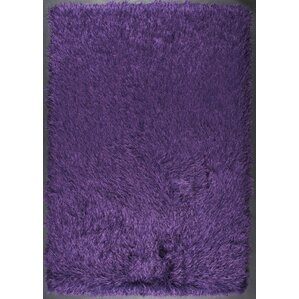 alayna purple area rug