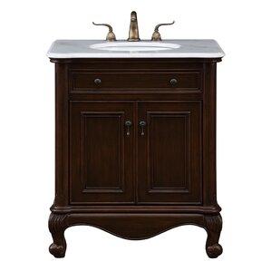 Bathroom Vanity 30 Inch 30 inch bathroom vanities you'll love | wayfair