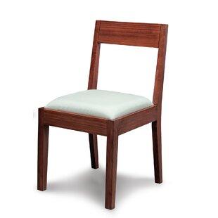 Juniper Chair (Set of 2)