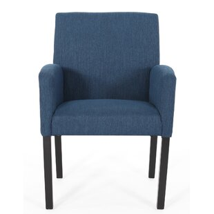 Brillantmont Upholstered Dining Chair (Set of 2)