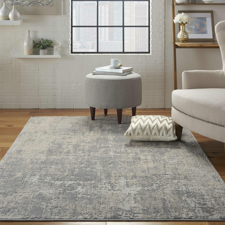 Tous les tapis pour enfants: Style - Industriel | Wayfair.ca