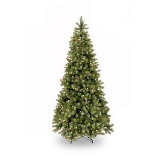 Weihnachtsbaum Künstlich 2m.Weihnachtsbäume Zum Verlieben Wayfair De