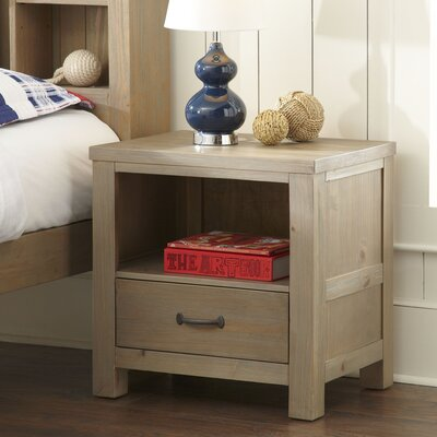 Cpap Machine Nightstand Wayfair