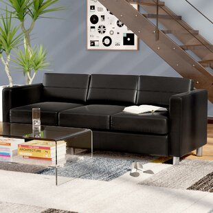 Superb Sofas U0026 Loveseats Youu0027ll Love | Wayfair