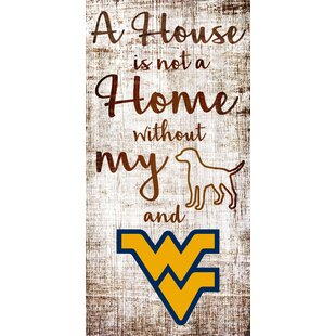 West Virginia University Youll Love