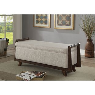30 Inch Wide Entryway Bench Wayfair