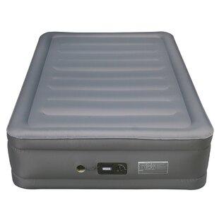 Air Mattresses Air Beds