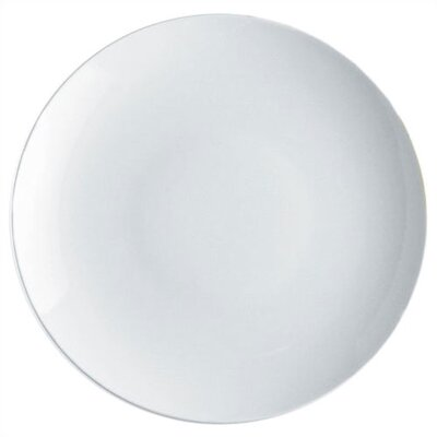 Alessi Mami by Stefano Giovannoni Round Platter