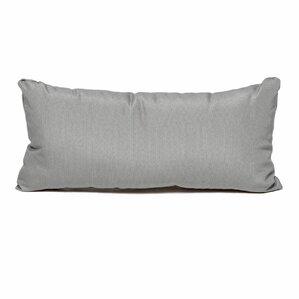 outdoor lumbar pillow set of 2