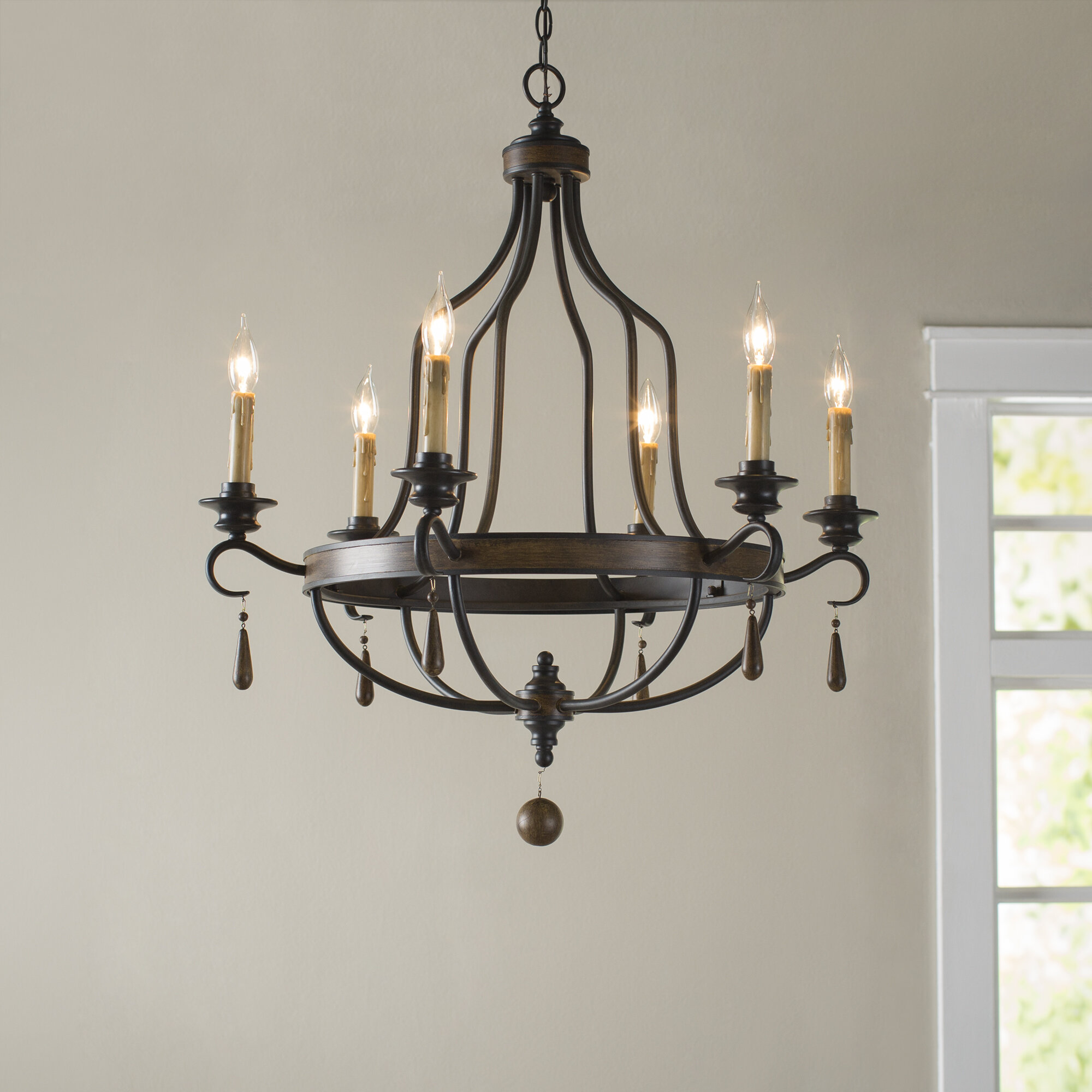 designs c century chandelier old vintage from france style russian fashioned empire