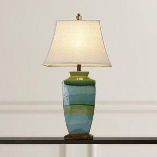 Tall Skinny Table Lamps Wayfair
