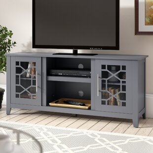 Best Of 40 Inch Tv Cabinet