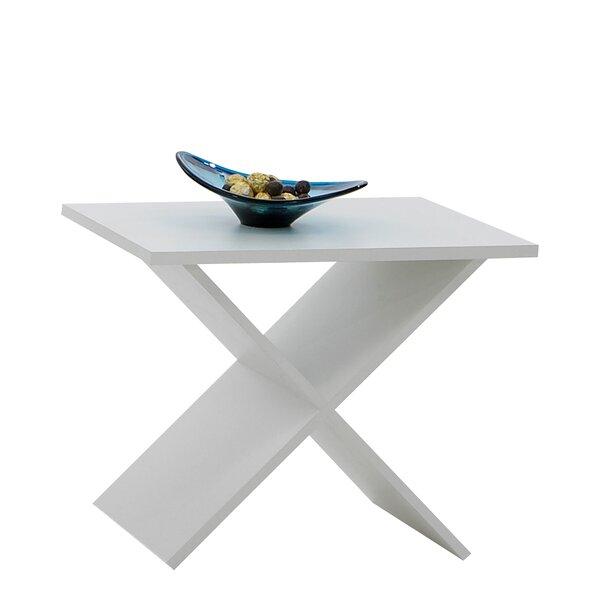 clearambient beistelltisch mit stauraum bewertungen. Black Bedroom Furniture Sets. Home Design Ideas