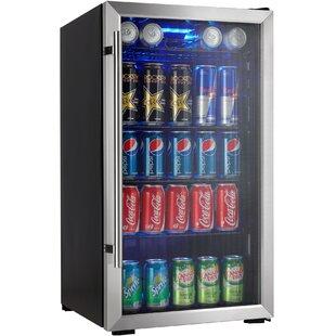 Beau Designer 3.3 Cu. Ft. Beverage Center