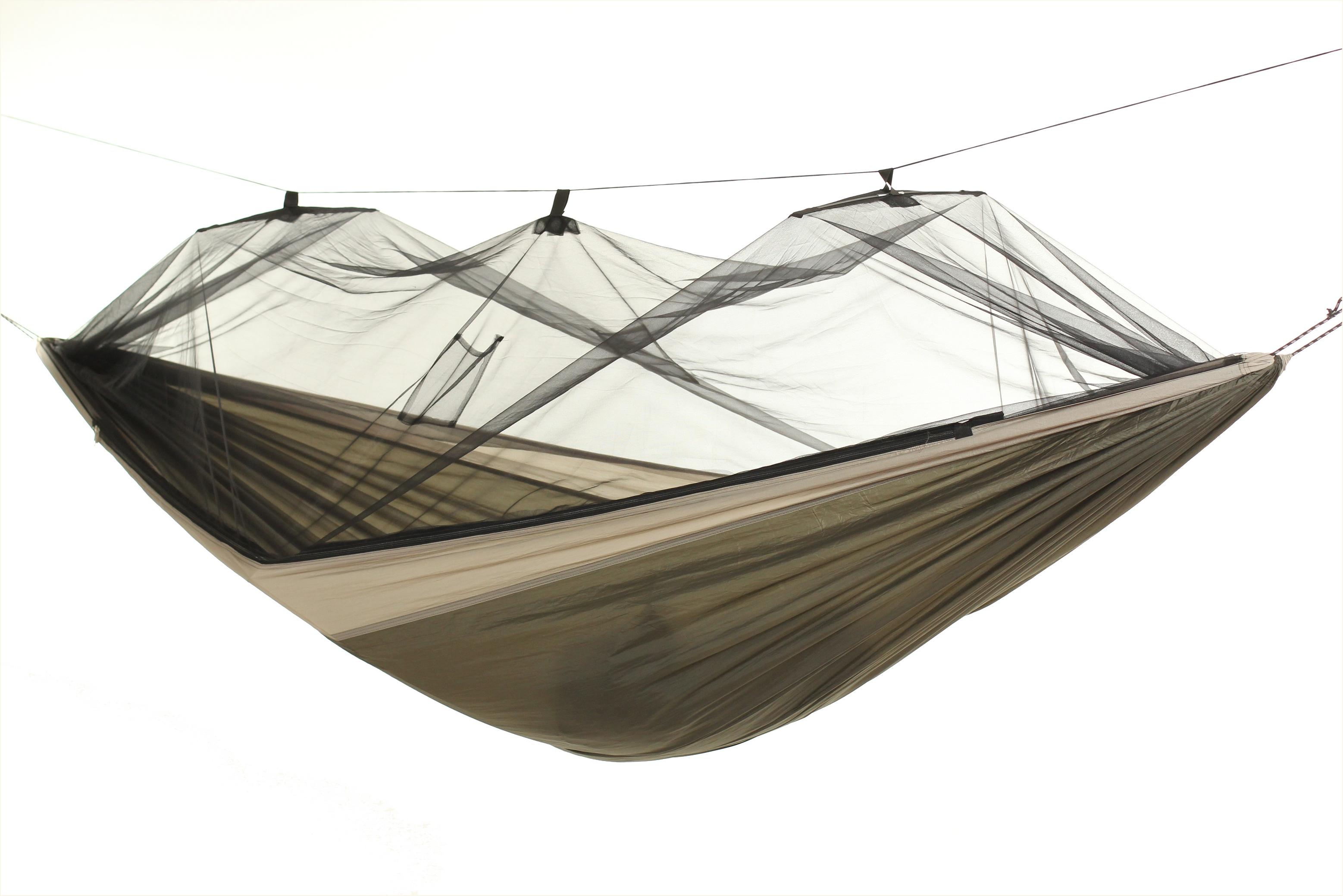 hammocks byer of maine   wayfair  rh   wayfair