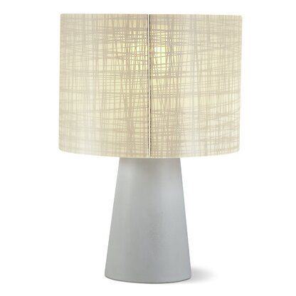 Luxury Battery Operated Table Lamps Perigold