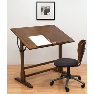 Ordinaire Drafting Table