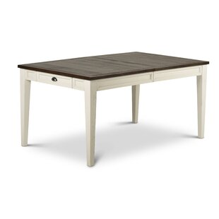 Duclos Drop Leaf Dining Table