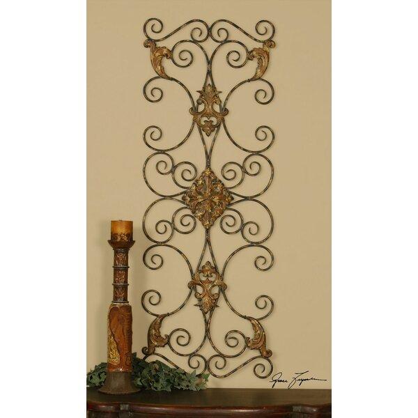 Beautiful Ladder Wall Decor Photo - All About Wallart - adelgazare.info