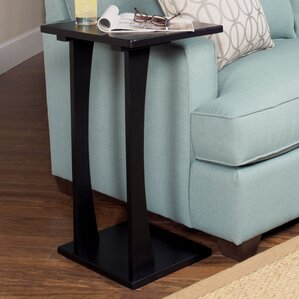 Fullerton End Table (Set of 2) by Lati..