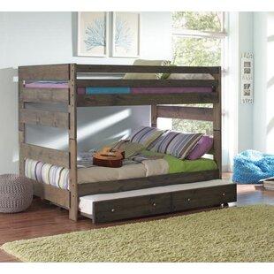 Ensembles pour chambre à coucher d\'enfants: Matériau - Bois | Wayfair.ca