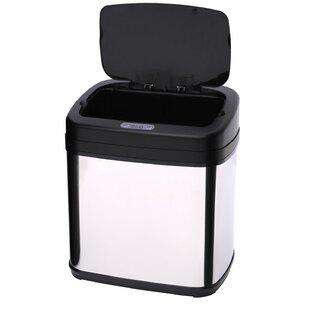 Recycling Kitchen Bin   Wayfair.co.uk