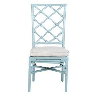 Carpio Dining Chair (Set of 2)