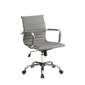 office chairs   joss & main