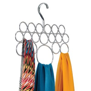 Axis 18-Loop Hanging Organizer