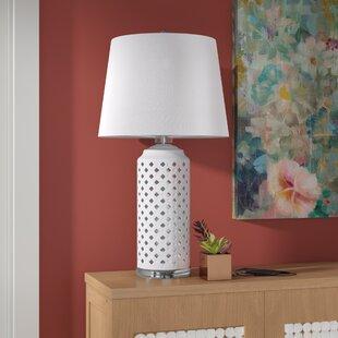 Lantern Style Table Lamps Wayfair