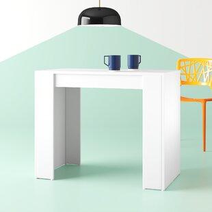 Ashlynn Extendable Dining Table