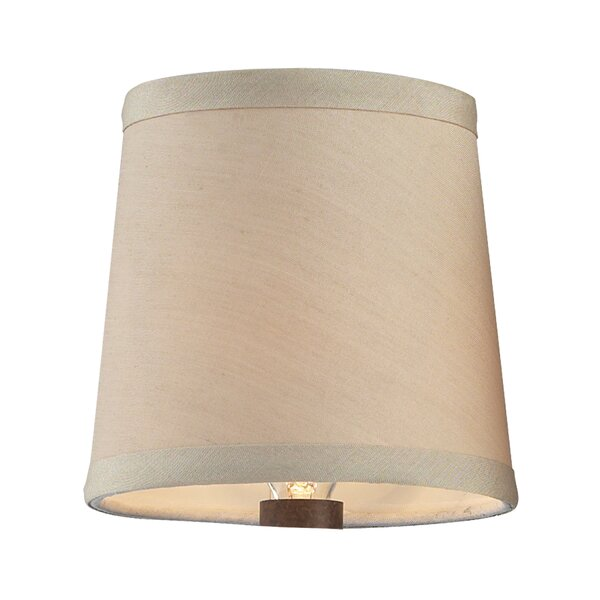 Lighting lamp shades lighting lamp shades werilo lighting lamp shades lighting lamp shades aloadofball Image collections