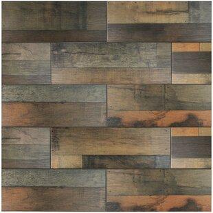 Wall Tile- Modern & Contemporary Designs   ALLModern