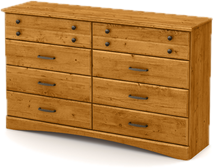 Bedroom Furniture You\'ll Love