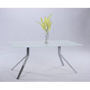 Kwandell Split Pyramid Dining Table