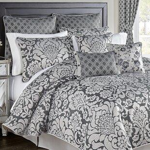 Remi Comforter Set Of 4