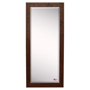 Full-Length Mirrors - Modern & Contemporary Designs   AllModern